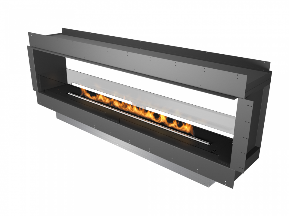Forma 2300 See-Through FLA3 Burner image